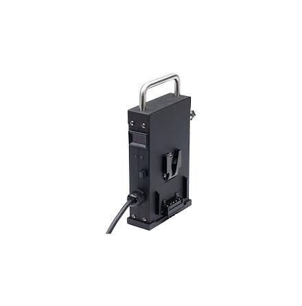 V2 PowerStation PL-24V, Dual V-Lock Power Station