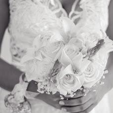 Wedding photographer Alan García (ahgarcia). Photo of 19.01.2019