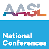 AASL National Conference & Exhibition (Unreleased)