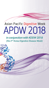 APDW 2018 - náhled