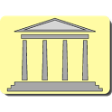 AuxLat: Der Lateinübersetzer (La-De) icon