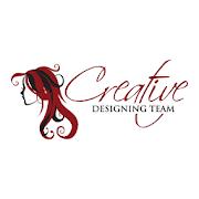 Creative Designing Team