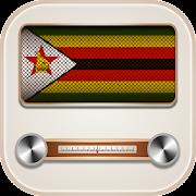 Zimbabwe Radio