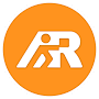 MyRunner Partner APK icon