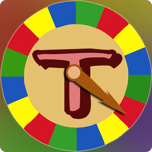 Твистер рулетка онлайн со звуком создать карту в майнкрафт играть