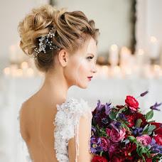 Wedding photographer Anastasiya Shokholova (Shokholova). Photo of 04.10.2016