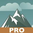 PH Mountains PRO 🏔️🗻⛰️ apk