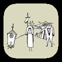 아즈라엘 icon