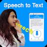 com.speechtotext.converter.app