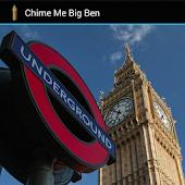 Download Chime Me Big Ben Free APK on PC