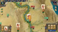 Predynastic Egyptのおすすめ画像1