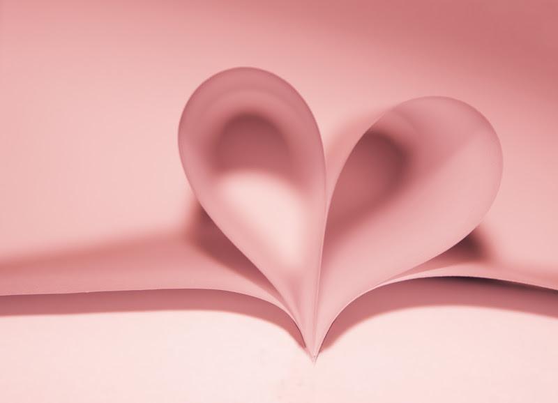 Storia d'amore di Simone Fedeli