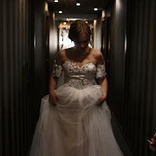 Wedding photographer Mariya Kornilova (MkorFoto). Photo of 06.10.2018
