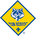 Pack59 icon