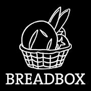 LPQ Breadbox