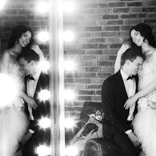 Wedding photographer Yuliya Remark (yuliaremark). Photo of 25.07.2016