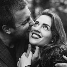 Wedding photographer Alexey Yermashkevich (focusface). Photo of 02.11.2018