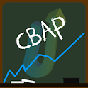 Business Analyst Exam Prep icon