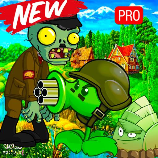 Pro  Plants vs Zombies 2 Tips