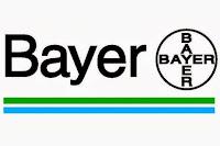 LCV - Laser Cladding Venture Onze referenties BAYER