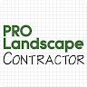 com.prolandscape.contractor