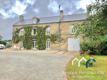 maison à Condé-sur-Seulles (14)