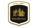 Logo of Oud Beersel (Still) Lambic 2015