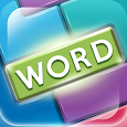 Word Shapes Puzzle icon