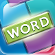 Word Shapes Puzzle Download for PC Windows 10/8/7