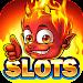 MilliBilli Slots –Vegas Casino & Video Poker icon