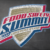 Food Safety Summit Conference