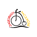 Paczków - Javornik icon