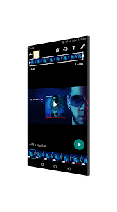 WFVS Upload Full Video Status App Download For Android and iPhone 4