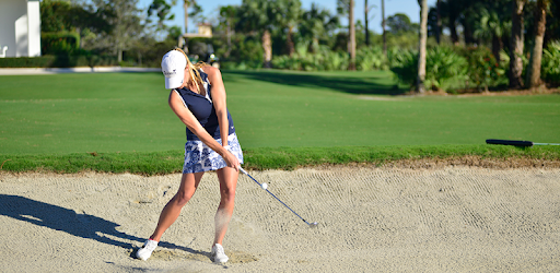 V1 Golf - Apps on Google Play