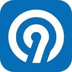 Smartfit Icon