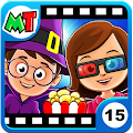 My Town : Cinema APK