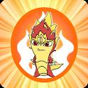 Slugs Pong icon