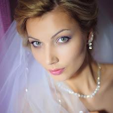 Wedding photographer Evgeniya Sheyko (SHEIKO). Photo of 12.03.2015