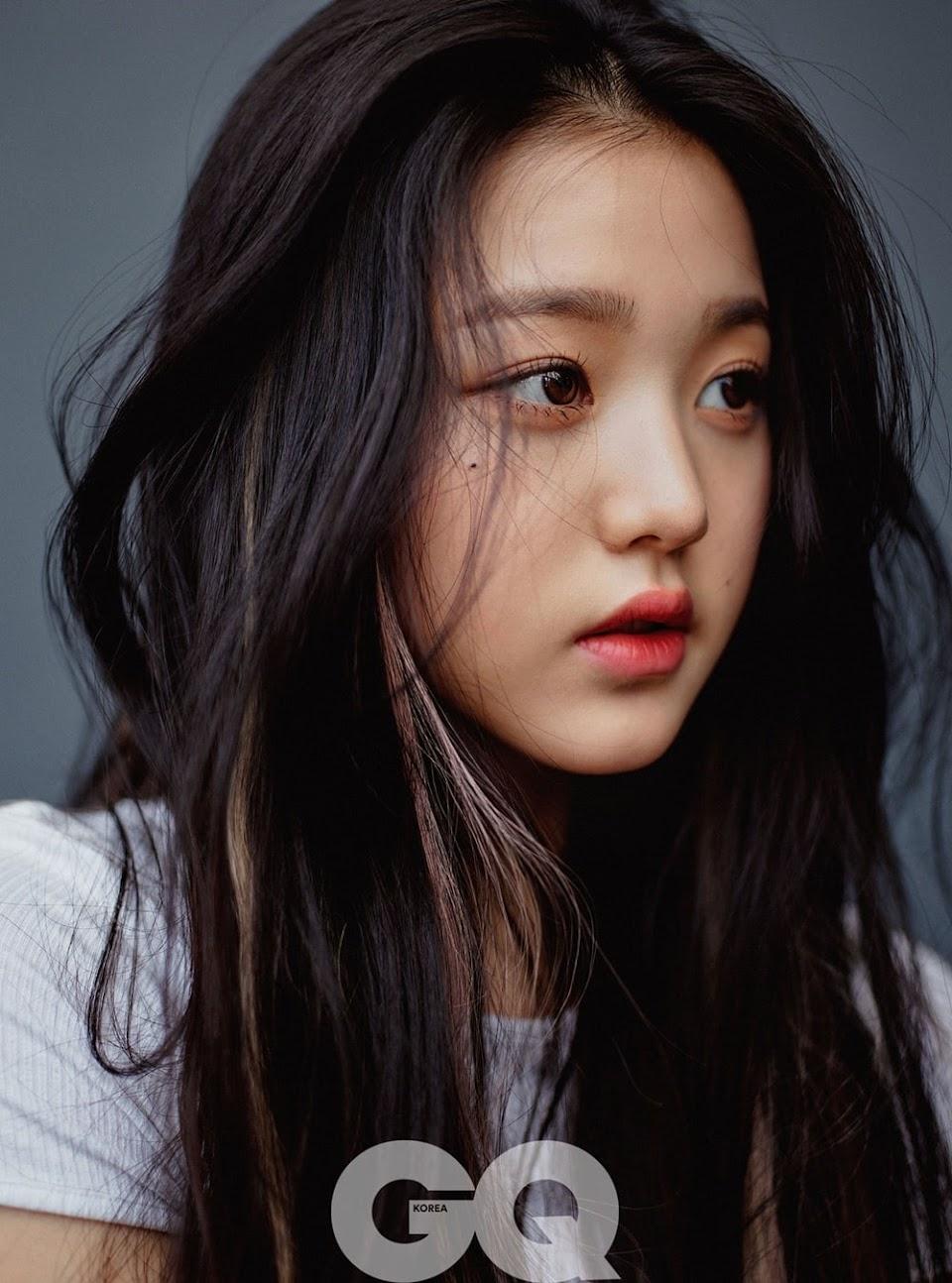 IZONE-Jang-Won-Young