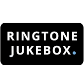 RingTone JukeBox