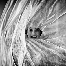 Wedding photographer Ben Porru (bensfoto). Photo of 17.02.2018