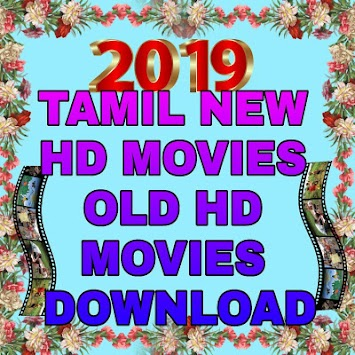 tamil movies download 2019 free