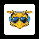 bPlayer (beta) icon