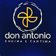 Download Don Antonio For PC Windows and Mac