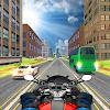 Bike Race GT Stunt 3D