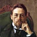 The Stories by Anton Chekhov icon