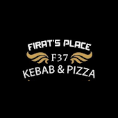 Firat's Place - Kebab Pizza Burger