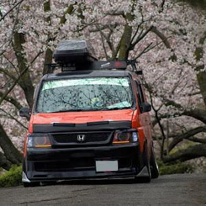 ステップワゴン RF5のカスタム事例画像 正ちゃん@三世さんの2020年04月07日04:33の投稿
