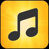 Rock radio free download