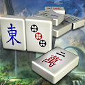 Mahjong Blitz – tournament edition icon
